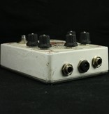 Protone USED Protone Body Rot II - Distortion (317)