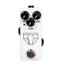 JHS NEW JHS Whitey Tighty Mini Compressor