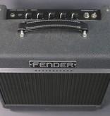 Fender USED Fender BassBreaker 007 Combo (481)
