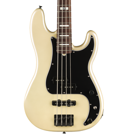 Fender NEW Fender Duff McKagan Deluxe Precision Bass (079)