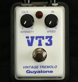 Guyatone USED Guyatone VT-3 Vintage Tremolo (233)