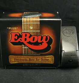 eBow USED eBow Plus (754)