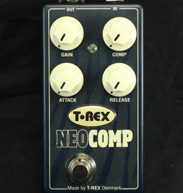T Rex USED T Rex Neo Comp (447)