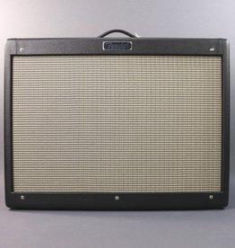 Fender DEMO Fender Hot Rod Deluxe IV (241)