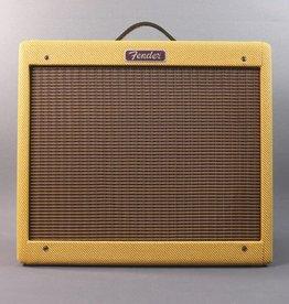 Fender DEMO Fender Blues Junior - Lacquered Tweed (565)