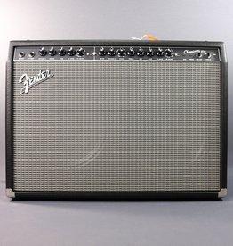 Fender DEMO Fender Champion 100 (419)