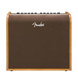 Fender NEW Fender Acoustic 200 (562)