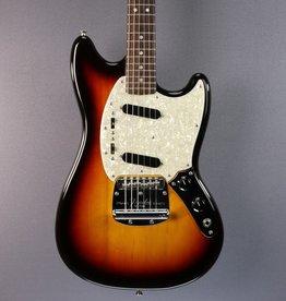 Fender USED Fender '65 Mustang (601)