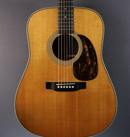 Martin USED Martin Standard Series HD-28 (190)