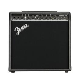 Fender NEW Fender Champion 50X (774)