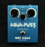 Way Huge USED Way Huge Aqua Puss (885)