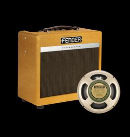 Fender NEW Fender Bassbreaker 007 LTD G10 (736)