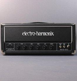 Electro-Harmonix USED Electro-Harmonix MIG 50 (022)