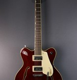 Gretsch USED Gretsch Electromatic G5622T (226)