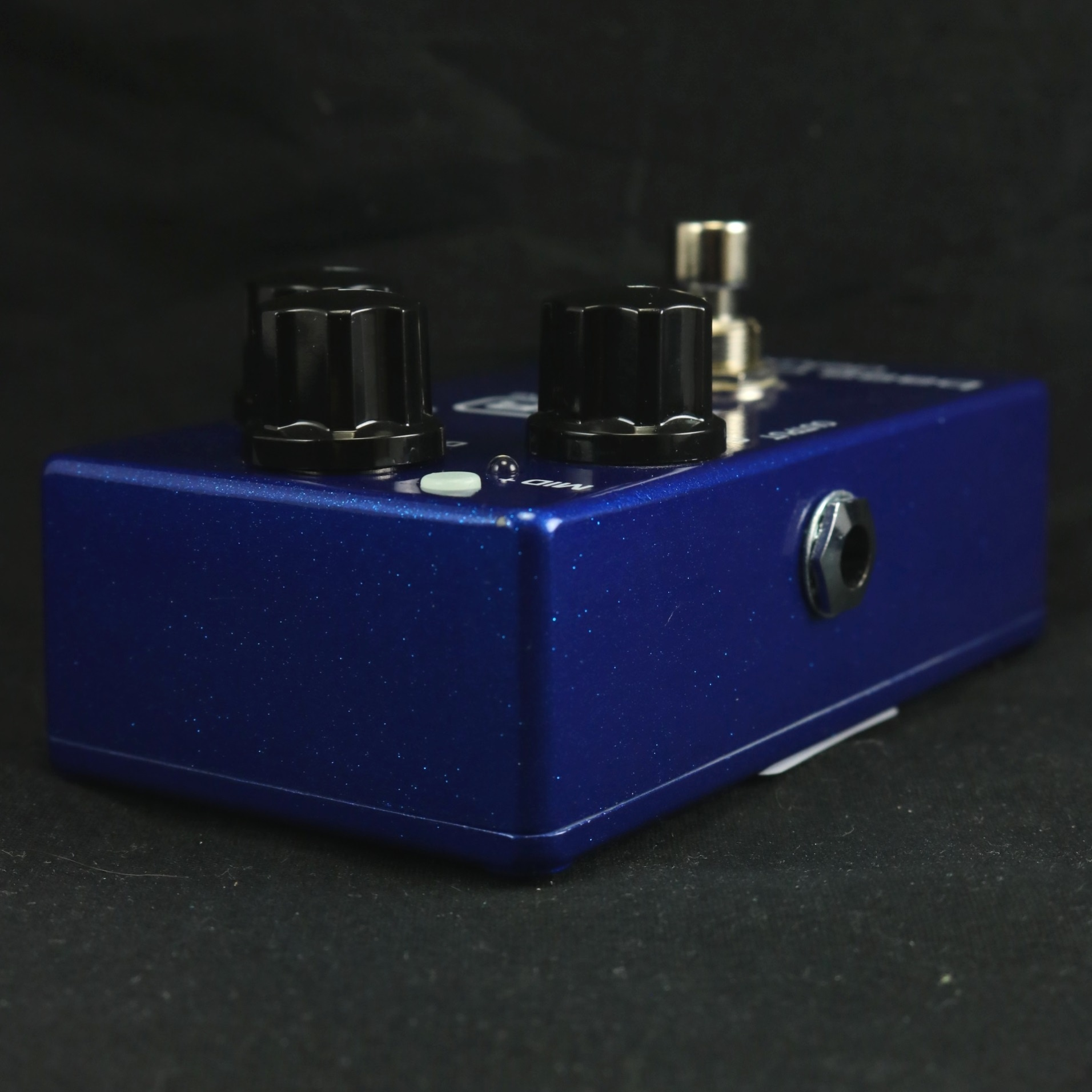 MXR USED MXR Bass Octave Deluxe M288 (618)