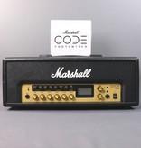 Marshall USED Marshall CODE100H (117)
