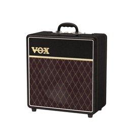 Vox NEW Vox AC4C1 (626)