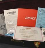 Gretsch USED Gretsch G6122T-62 VSE '62 Chet Atkins Country Gentleman (014)