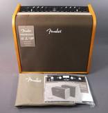 Fender USED Fender Acoustic 200 (745)
