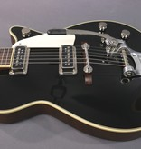 Gretsch USED Gretsch G6128T-53 Vintage Select '53 Duo Jet - Black (562)