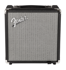 Fender NEW Fender Rumble 15 (436)