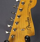 Fender USED Fender 60th Anniversary '58 Jazzmaster (683)