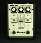 Ibanez USED Ibanez ES-2 Echo Shifter (712)