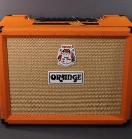 Orange DEMO Orange TremLord 30 (181)