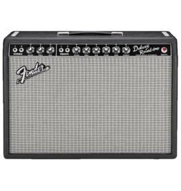 Fender NEW Fender '65 Deluxe Reverb (216)
