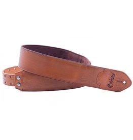Right On Straps NEW Righton! Straps - Leathercraft Vintage Woody