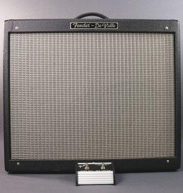Fender USED Fender Hot Rod Deville (341)