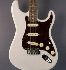 Fender USED Fender Limited Edition American Professional Channel Bound Stratocaster (123)