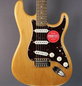Squier DEMO Squier Classic Vibe '70s Stratocaster - Natural (104)