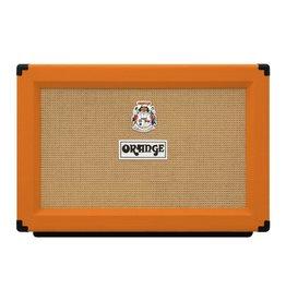 Orange NEW Orange PPC212 (059)