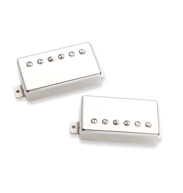 Seymour Duncan NEW Seymour Duncan Pearly Gates Set