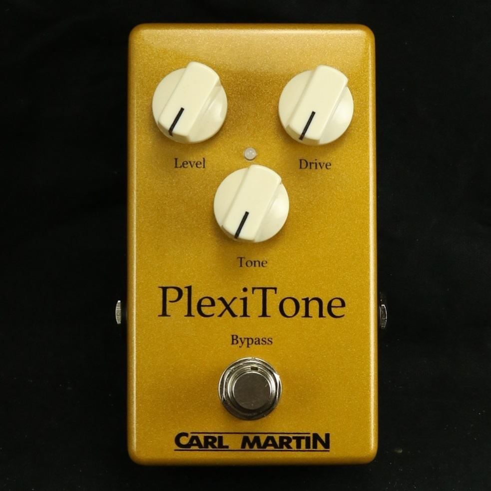 Carl Martin USED Carl Martin PlexiTone (387)