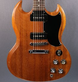 Gibson USED Gibson SG Special 60s Tribute (377)