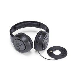 Samson NEW Samson SR350 Over Ear Headphones