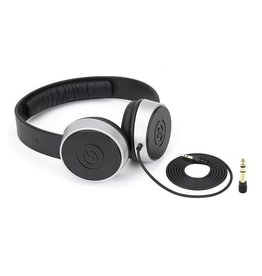 Samson NEW Samson SR450 Studio Headphones