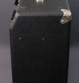 Fender USED Fender Princeton 650 (032)