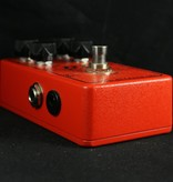 Xotic Effects USED Xotic BB Preamp (052)