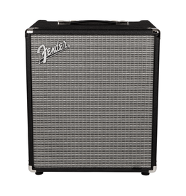 Fender NEW Fender Rumble 100 (633)
