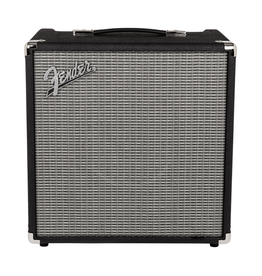Fender NEW Fender Rumble 40 V3 (488)