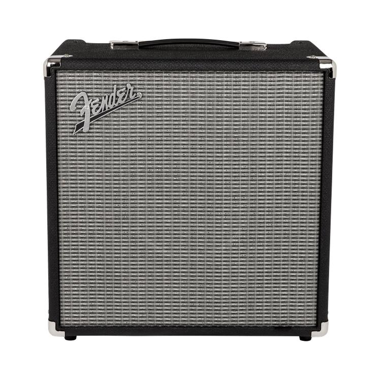 Fender NEW Fender Rumble 40 V3 (488)