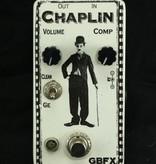 GBFX USED GodBox FX Chaplin (544)