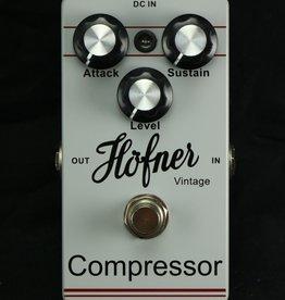Hofner USED Hofner Compressor (241)
