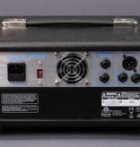 Ampeg USED Ampeg Micro VR Head (198)