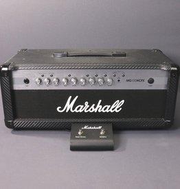 Marshall USED Marshall MG100HDFX (848)
