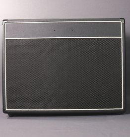 """VHT USED VHT Special 6 212C 2x12"""" Cabinet w/Eminence Speakers (420)"""