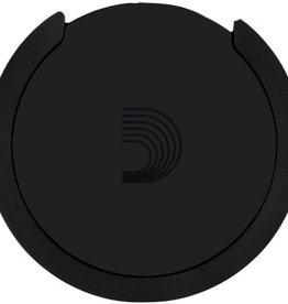 D'Addario NEW D'Addario Planet Waves Screeching Halt Humidifier